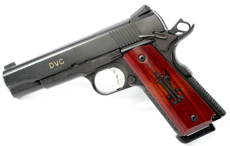 Let's see some 1911's - 1911 Forum